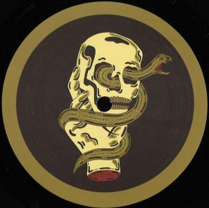 D.Dan - Mutant Future EP