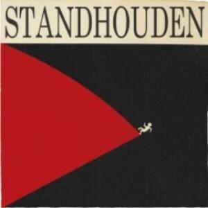 DE AMBASSADE - STANDHOUDEN