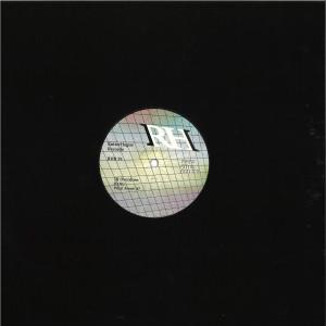 DETROIT'S FILTHIEST / DJ OVERDOSE - WHEN CITIES COLLIDE VI (Back)