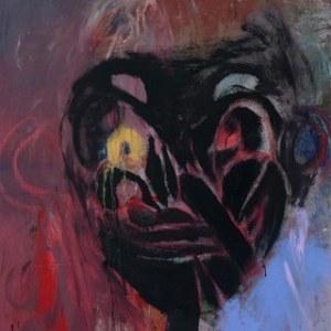 DIIV - Deceiver (Black Vinyl LP)
