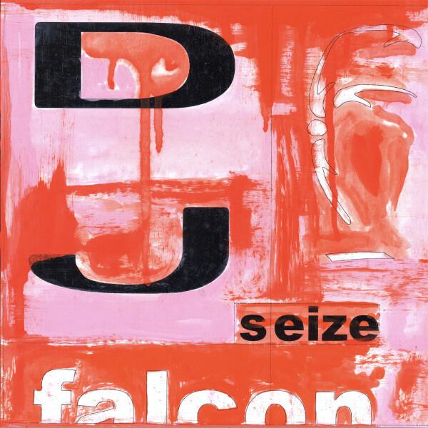 DJ F16 Falcon - Sugar Dada