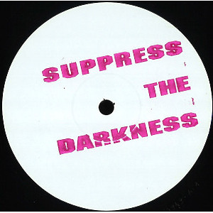 DJ Frankie - Suppress The Darkness (ft Assembler Code Remix)
