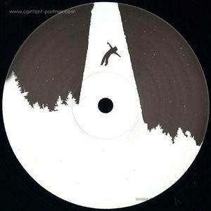 DJ Groov - It's Still Me