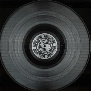 DJ Guy - UNTHANK 12