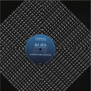 DJ JES - Across The Clouds