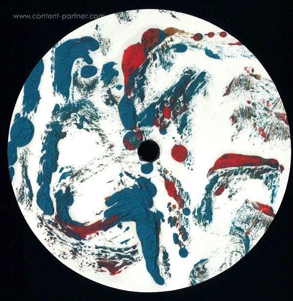 DJ Koyote - France'N Trance