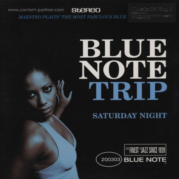 DJ Maestro - Various Artists - Saturday Night