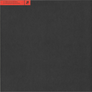 DJ Nobu - Follakzoid IIII Remixes (Back)
