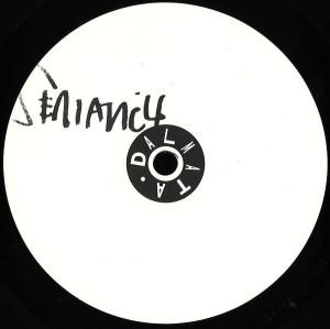 DJ Overdose / Sematic4 - DDS02