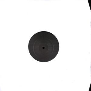 DJ Qu - Lucid Chapter (Back)