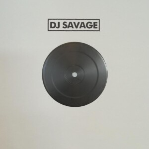 DJ Savage - Traxx 2000-2002