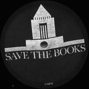 "DJ Snils / Every Korner - Capital Show (140 gram vinyl 12"")"
