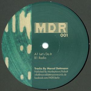 DJshop Monster X-Mas Pack - Variety djshop.de Items (Back)