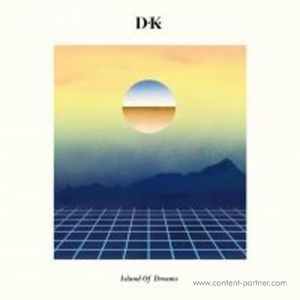 D.K. - Island Of Dreams