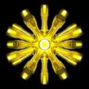 DNAonDNA - The Grind EP