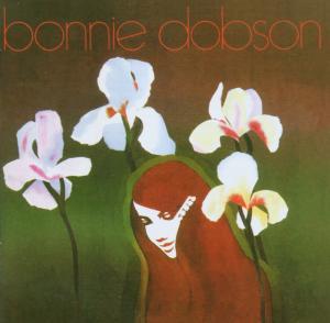 DOBSON,BONNIE - Bonnie Dobson