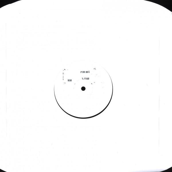 DSG - PDD004 (Back)