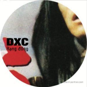 DXC - Rang Dong