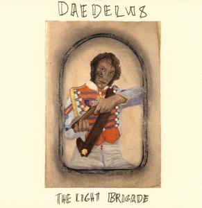 Daedelus - The Light Brigade