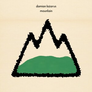 Damian Lazarus - Mountain (Inc. Tornado Wallace / Tibi Dabo Remixes