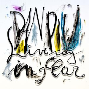 Dan Piu - Living In Fear (2x12