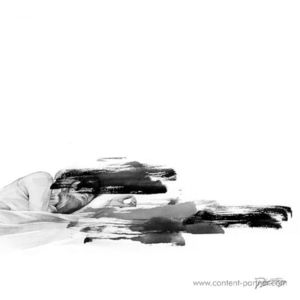 Daniel Avery - Drone Logic (2LP)