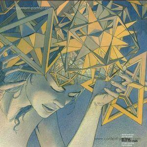 Daniel Erdmann - Samuel Rohrer - Ten Songs About Real Utopia