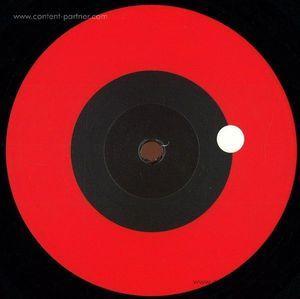 Daniela La Luz - Foreverness (Vinyl Only)