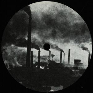 Danny Daze + DeFeKt - Pulmotor