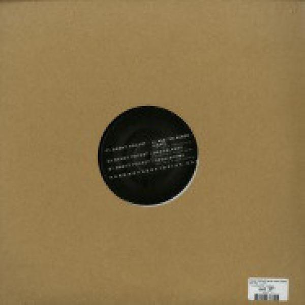 Danny Pocket, Mr. Noh - Mix Vol. 1