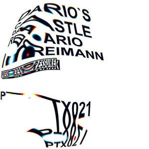 Dario Reimann - Dario's Castle
