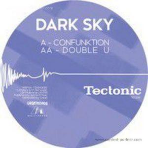 Dark Sky - Confunktion / Double U
