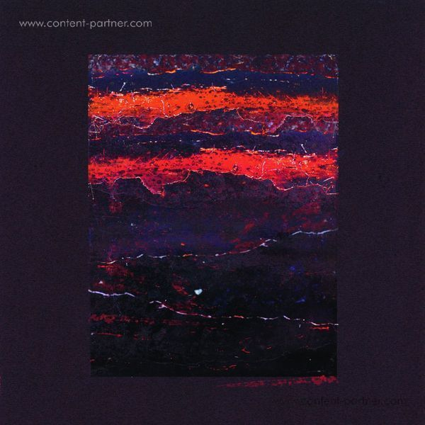 Dark Sky - Kilter / Acaica