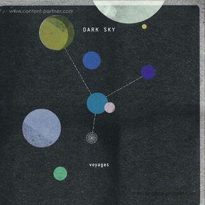 Dark Sky - Voyages