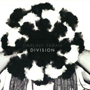Darling Farah - Division EP