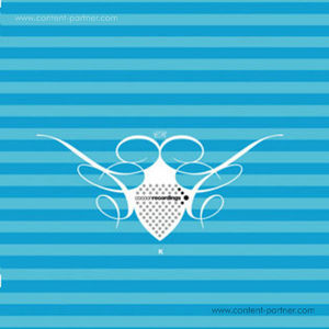 David August / Nina Kravitz - True Romance / W-Bleu