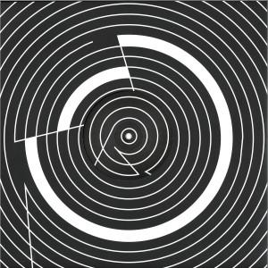 David Hausdorf - Wechselwirkung