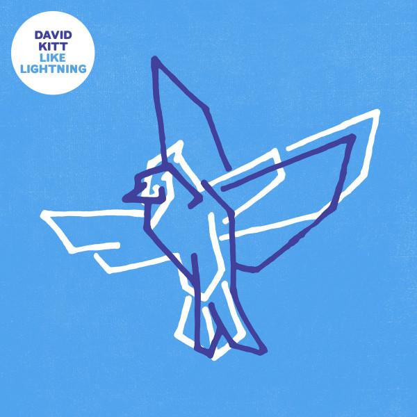 David Kitt - Like Lighting