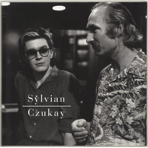 David Sylvian & Holger Czukay - Plight & Premonition Flux & Mutability (Remaster)