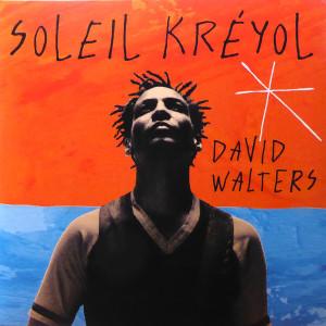 David Walters - Soleil Kréyol (2LP)