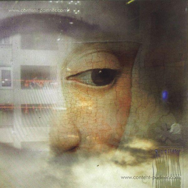 Dawn Mok - Eternal Love