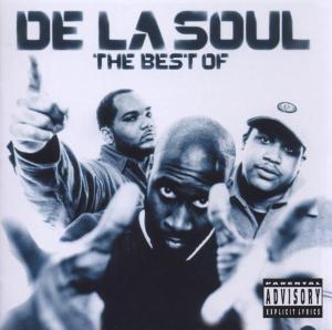 De La Soul - Best Of,The