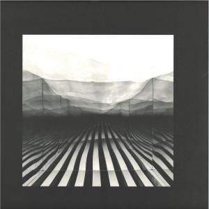 DeWalta - Lyra (180g 2LP, full cover artwork)