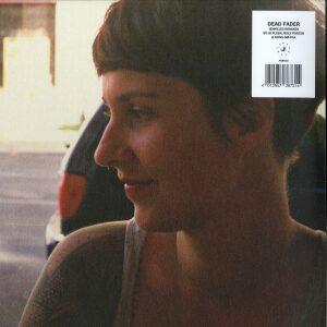 Dead Fader - Jenny 153 Remixes