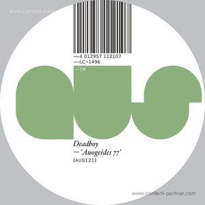 Deadboy - Auoguides 77