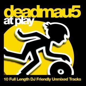 Deadmau5 - At Play Vol.1