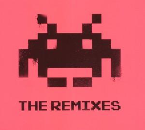 Deadmau5 - The Remixes (Remastered/Mixed)