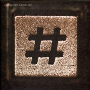 Death Cab For Cutie - Codes and Keys (2LP)