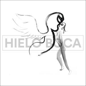 Decha - Hielo Boca