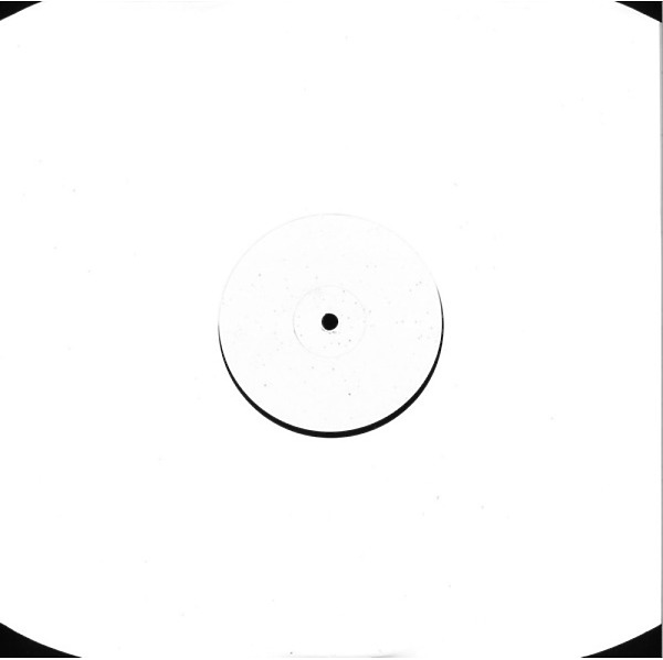 Deejay Bloom - Bloom's Pump Edits (Back)
